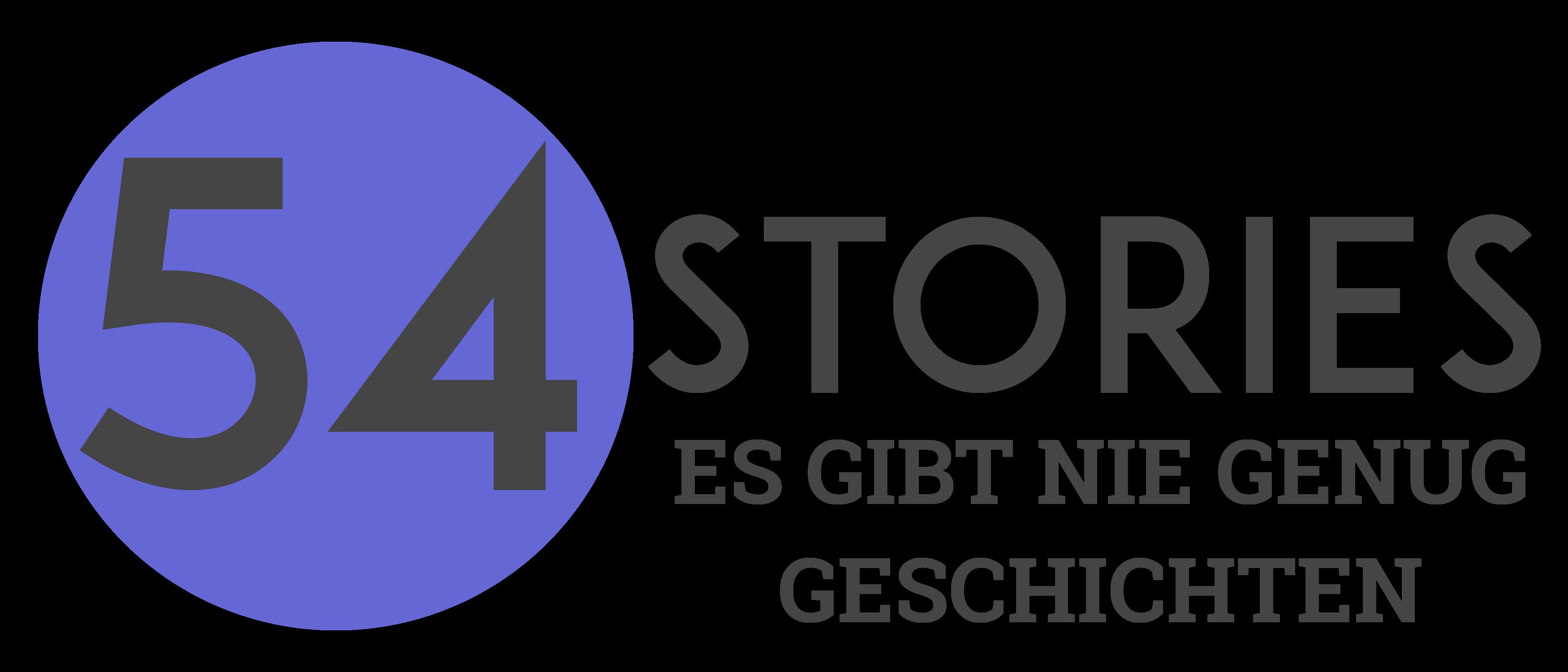 54stories-logo-breit-dunkel