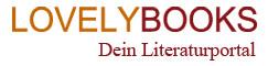 lovelybooks_234x60_logo