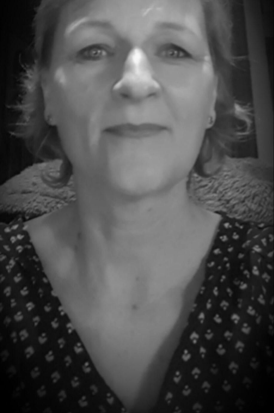 Polareule – Micaela Daschek