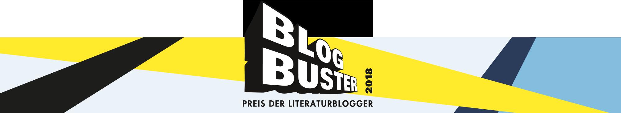 blogbuster – Seite 2 – Blogbuster
