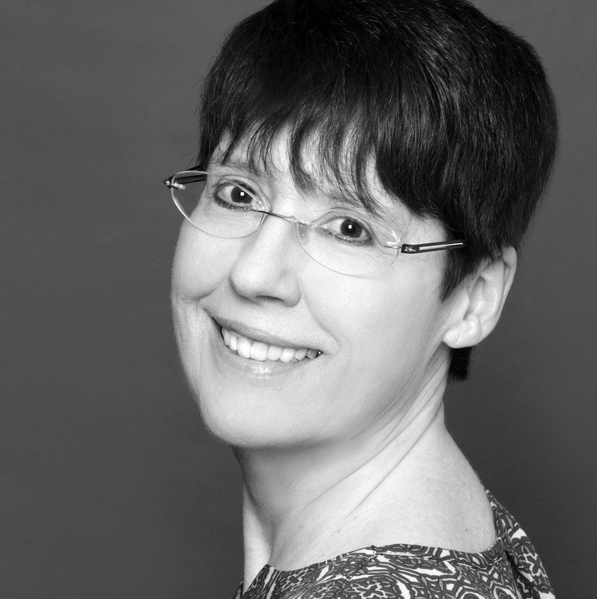 Die Gefahr des Gelingens – Kristin Lange